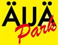 Äijä-logo_90