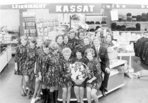 KAX-avajaiset-1969