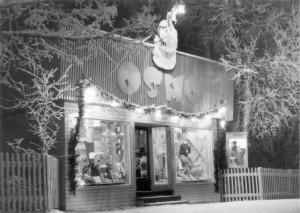 Kioskimyym-1958