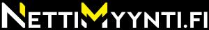 Nettimyynti logo, vektori export