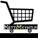 Nettimyynti-shoppingcart