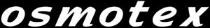 Osmotex-logo