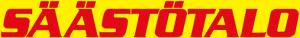 Säästötalo-logo